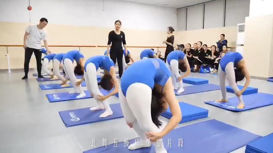 凤舞课堂老师